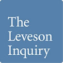 leverson_inquiry_logo_13023