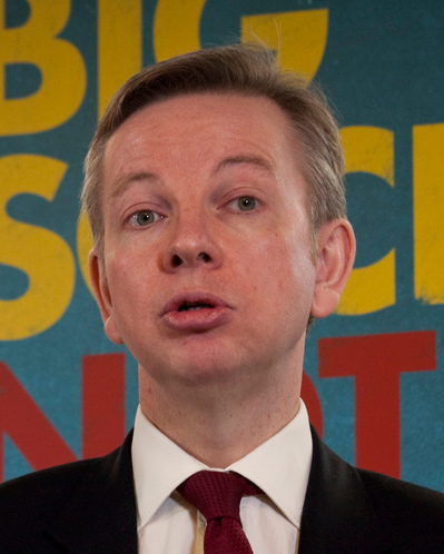 Michael_Gove_cropped