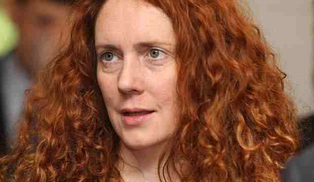 rebekah-brooks-574513799