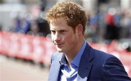 prince-harry-vegas-1