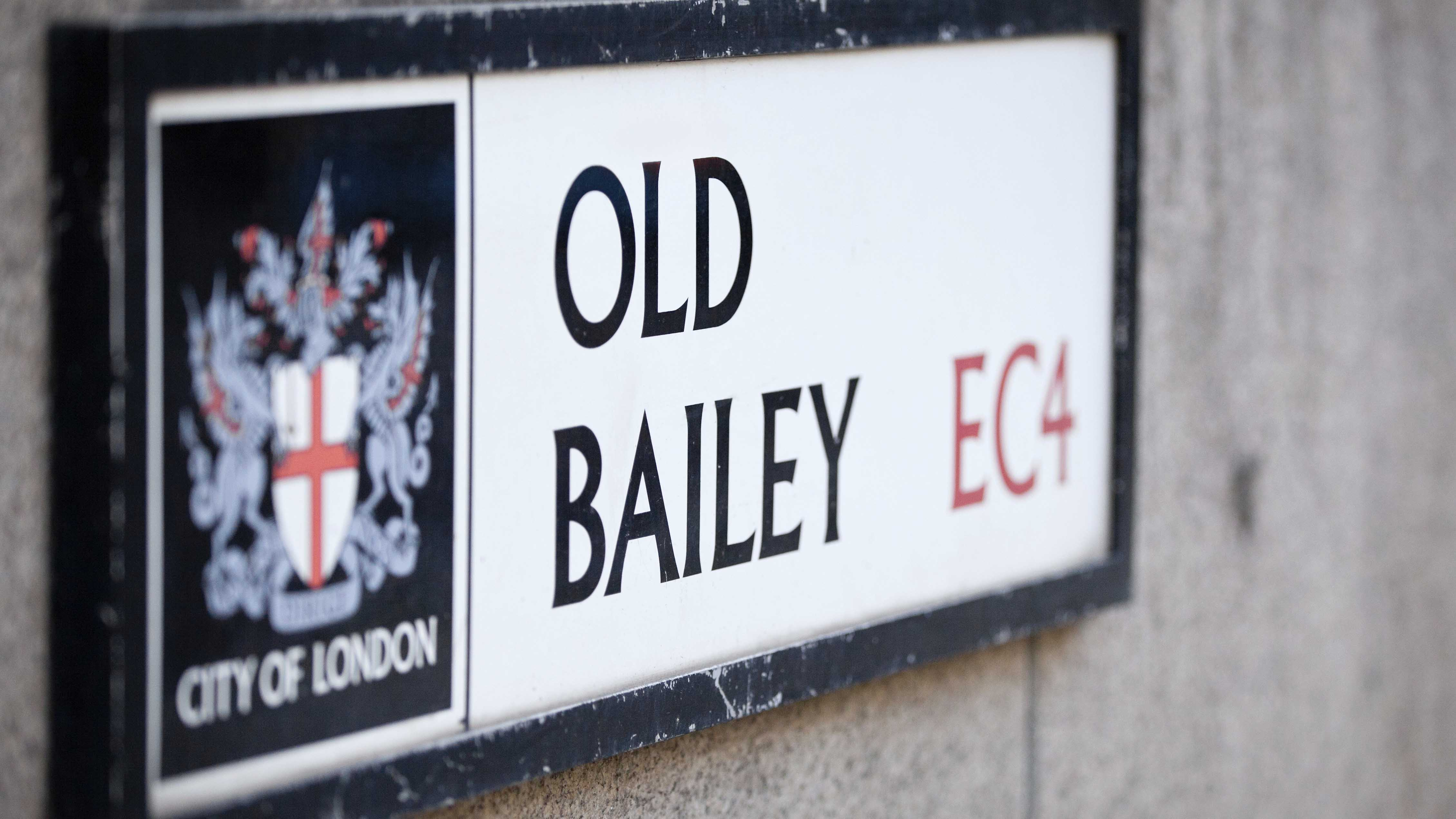Old Bailey1080