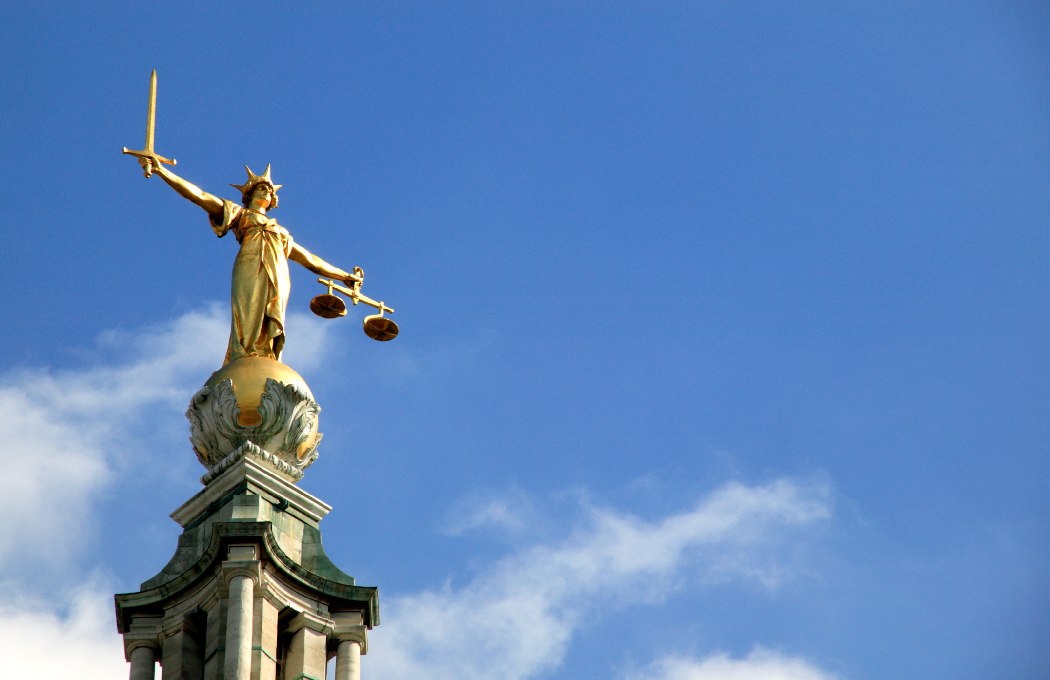 http://www.dreamstime.com/royalty-free-stock-images-scales-justice-lady-justice-old-bailey-image10362939