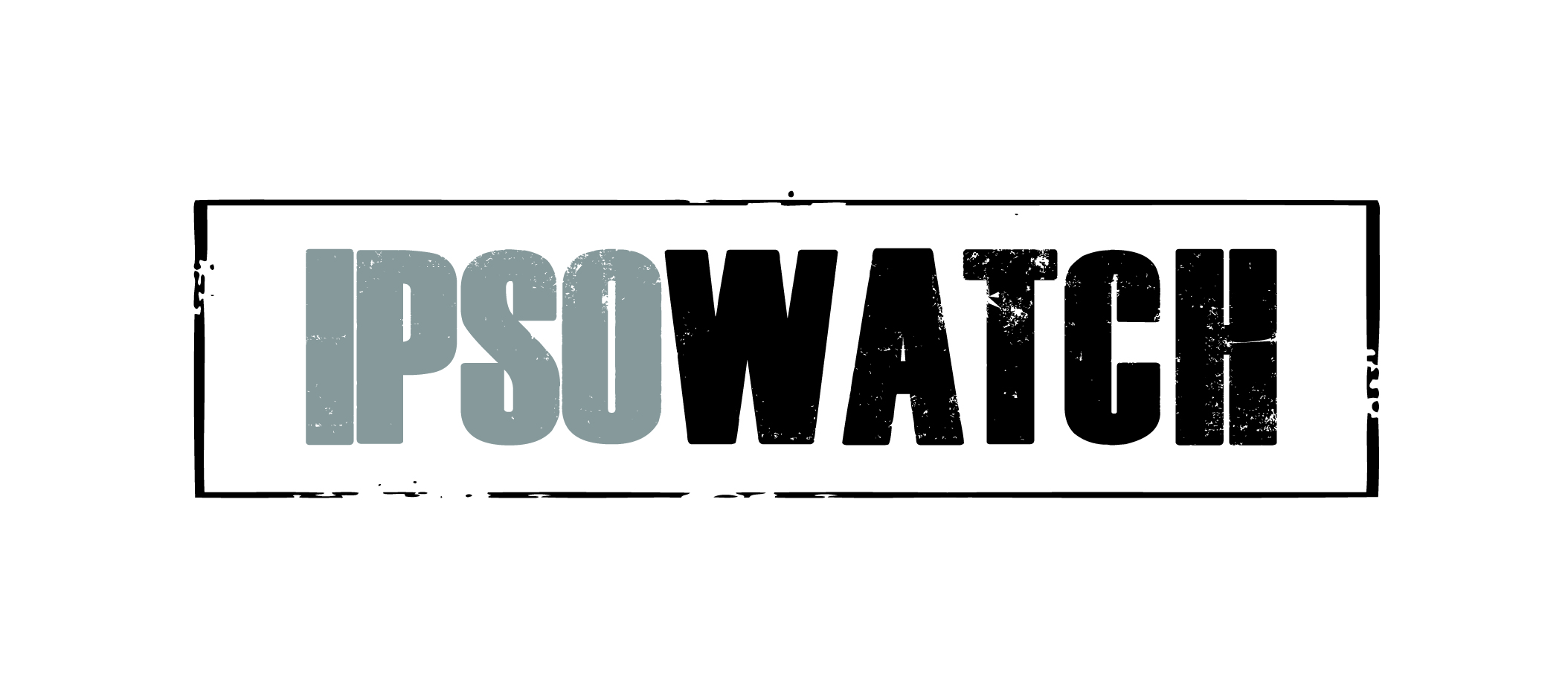 IPSO WATCH LOGO-HI-01 (3)