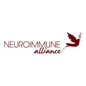 Neuroimmune Logo