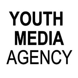 Youth Media Agency Logo