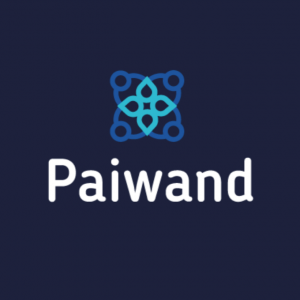 Paiwand_Logo