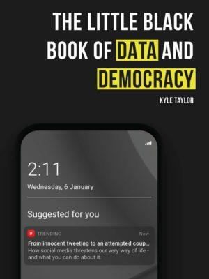 web-bylinetimes-lbbofdataanddemocracy