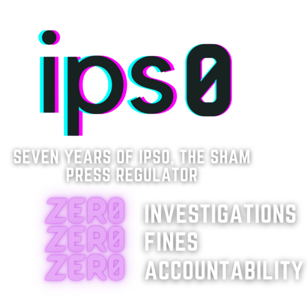 Copy of Copy of Copy of IPSO investigations square