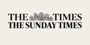 The-Times-and-Sunday-Times
