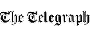 The_Telegraph